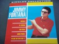 Jimmy Fontana - Singles Collection