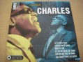 Ray Charles - The Great Ray Charles (3 cds)