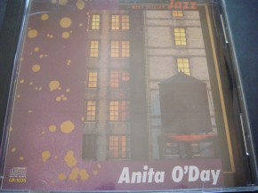 Anita O Day - Best Sellers Jazz