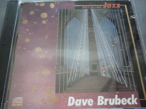 Dave Brubeck - Best Sellers Jazz
