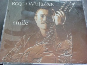 Roger Whittaker - Smile (3 cds)